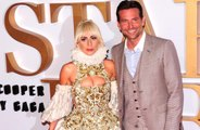 Bradley Cooper and Lady Gaga to perform at Glastonbury?