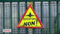 Georges Pompidou : un homme du terroir - L'Info du Vrai du 21/06 - CANAL+