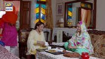 Pakeeza Phuppo Episode 5   Part 1   24th June 2019