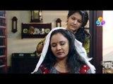 Uppum Mulakum - Affection Towards Mother│Flowers│EP# 585