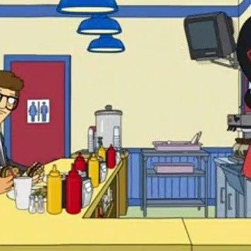 Bobs Burgers S07E11