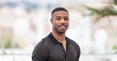 C'est officiel, Matrix va faire son grand retour avec Michael B. Jordan à l'affiche !