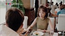 Lăng Mộ Biển Tập 23 (Lồng Tiếng) - Phim Hoa NGữ