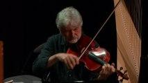 Laurent Lefrançois : Sextuor mixte (Mosnier/Génisson/Dumont/Quatuor Parisii)