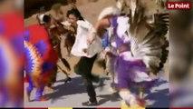 Cinq tubes inoubliables de Michael Jackson