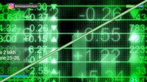 Trade Setup for Tuesday: 5 stocks to keep an eye on June 25