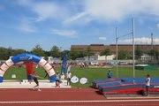 Saint-Etienne: Henri-Lux, premier stade de la région Auvergne Rhône Alpes homologué pour l'international