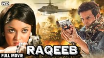raqeeb movie torrent free download