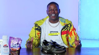 10 Things Blac Youngsta Can't Live Without