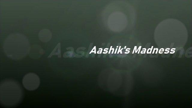 Unboxing Goodnight Express Catridge system by Host Aashik J Krishnan