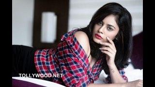 Nandita Swetha 2019 New Telugu Hindi Dubbed Blockbuster Movie - 2019 South Hindi Dubbed Movies