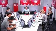 Le journal RTL de 18h du 24 juin 2019