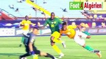 CAN-2019 : Côte d'Ivoire 1 - 0 Afrique du Sud