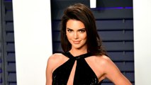 Kendall Jenner Opens Up About Acne, Birth Control, and Her Proactiv Campaign