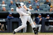 Yankees Set Franchise Record With Home Runs in 26 Straight Games
