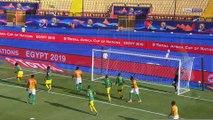 CAN 2019 : La Côte d'Ivoire ne se rate pas
