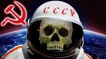 Secrets Of The Soviet Union | The Mystery Files