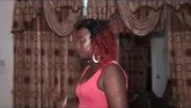 KHAME KHA LAYIDI GUINEBE TATA 41&42 NOUVEAU FILM GUINÉEN VERSION SOUSSOU