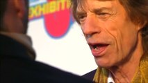 Mick Jagger: un retour triomphal après son opération du cœur!