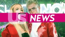 YouTube Stars  Tana Mongeau and Jake Paul are Not Engaged