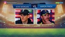 England vs Australia World Cup 2019 preview