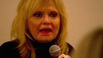 'Mi hai commossa', Rita Pavone non trattiene le lacrime per il post apparso su Twitter