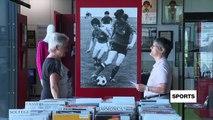 Mondial-2019 : Focus sur les pionnières du football féminin en France