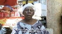 Opinions de citoyens - BURKINA FASO