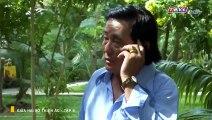 Giữa Hai Bờ Thiện Ác Tập 9 -- giữa hai bờ thiện ác tập 10 -- Phim Việt Nam THVL1 - Phim Giua Hai Bo Thien Ac Tap 9