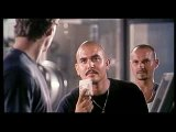 Fast and Furious (Bande Annonce (V.F))