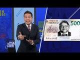 ¿Guillermo del Toro es la salvación del deporte en México? | De Pisa y Corre