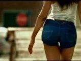 Los pantalones muy cortos se perfilan como la prenda estrella este verano