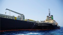 United States Building Maritime Security Coalition For Gulf
