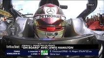 L'info du Sport : Retour sur le Grand Prix de France