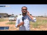 مقتل 10 مدنيين جراء قصف الاحتلال الروسي لبلدة كفر حلب - سوريا
