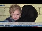 آلاف السوريين في لبنان بلا مأوى بعد هدم منازلهم.. من يتحمل المسؤولية؟ - تفاصيل - سوريا