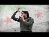عبد الباسط الساروت في رحلته الأخيرة - حكاية �