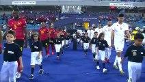 Tunisia vs Angola   All Goals and Highlights
