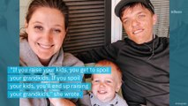 Tori Roloff Deletes Instagram Post After Her Philosophy on Parenting Received Backlash: 'Be Careful Not to Judge'