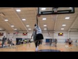 Manute Bol's Son Bol Bol - Has the MOST Potential in Class of 2018