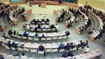 UNESCOCAT demana al plenari del Consell de Drets Humans de l'ONU que intervingui per alliberar els presos