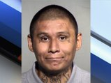 Man charged in 2016 north Phoenix murder - ABC15 Crime