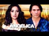 Angélica Pecado | Episodio 1 | Daniela Alvarado y Simon Pestana | Telenovelas RCTV