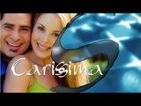 Carissima | Episodio 1 | Roxana Diaz y Carlos Montilla | Telenovelas RCTV