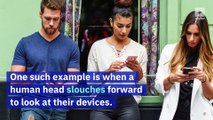 Study Connects Smartphones to Bumps in Human Skulls