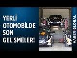 Yerli Otomobil Ne Zaman Çıkacak? Son Durum Ne? Sanayi ve Teknoloji Bakanı Mustafa Varank Açıkladı!