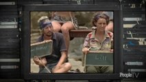Greatest Moments in Reality History: The Greatest Lie in 'Survivor' History