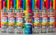 As Thousands Descend on NYC's World Pride, Smirnoff Says 'Welcome Home'