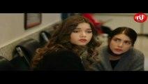 مسلسل بنات فضيلة الحلقة 15 Nessma Tv Watch Video Online Tv