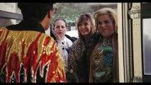 Ya está aquí el tráiler de la nueva temporada de 'Paquita Salas'